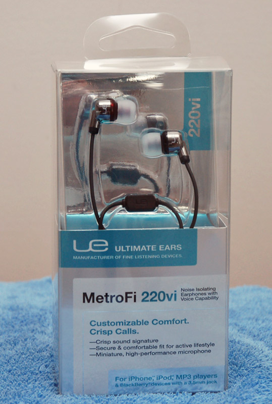 UEmetrofi220.2