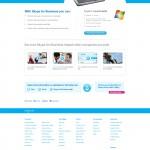Skype_Biz_Product_061011