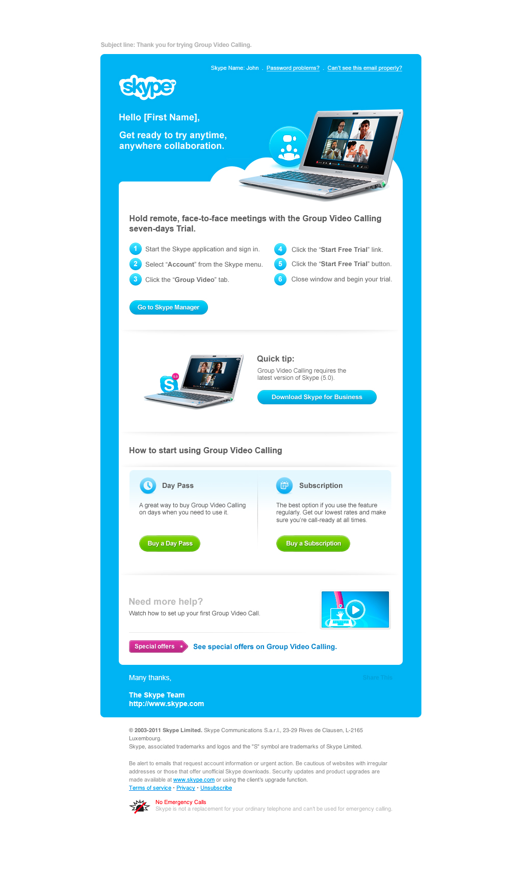 Skype_GVC_TRIAL_IND_EMAIL