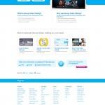 Skype_GVC_product_061011