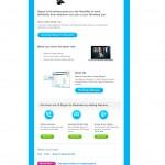 Skype_New_Biz_Download_Email