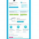 Skype_Registration_Email