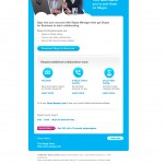 Skype_TeamRegEmail